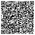 QR code with Entrega Immediate Pony Express contacts