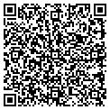QR code with Securetrust Mortgage Corp contacts