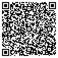 QR code with Ansoft Corp contacts