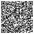 QR code with Air Products contacts