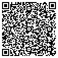 QR code with Commercial Credit contacts