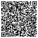 QR code with Click Diario Network contacts