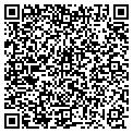 QR code with Mayberry Signs contacts
