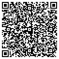 QR code with Cape Side Dentistry contacts
