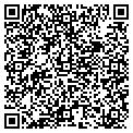 QR code with 5th Avenue Coffee Co contacts