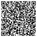 QR code with Show Biz Productions contacts