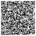 QR code with HMP Realty Service contacts
