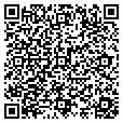 QR code with Audio Proz contacts