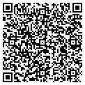 QR code with Plum Crazy Xpress contacts