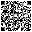 QR code with Compuworks contacts