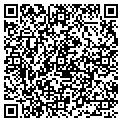 QR code with Somerset Plumbing contacts