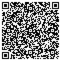 QR code with D Navall Sookdeo Realty contacts