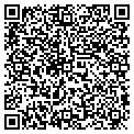 QR code with Rastboard Surf and Sail contacts