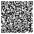 QR code with Melisa Latin Cafe contacts