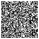 QR code with Transcontinental Lending First contacts