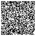 QR code with Brandeis Book Store contacts