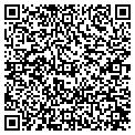 QR code with Office Furniture USA contacts