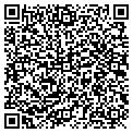 QR code with Golden Neo-Life Diamite contacts