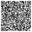 QR code with Land & Sea Staffing contacts