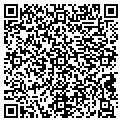 QR code with Harry Reese Sr Lawn Service contacts