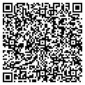 QR code with It's About Color contacts