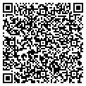 QR code with Gulf Coast Community Church contacts