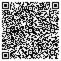 QR code with Jubilee Family Chiropractic contacts