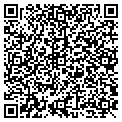 QR code with Castle Home Improvement contacts