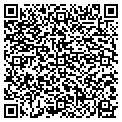 QR code with Dolphin Diving & Mechanical contacts