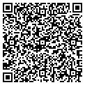 QR code with Sunrise Systems of Brevard contacts