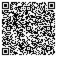 QR code with Healthy Clean contacts