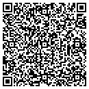 QR code with Silicon Beach Associates Inc contacts