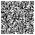 QR code with Tina Jaeckle contacts