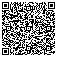 QR code with S&J Catering contacts