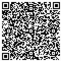 QR code with Miami Aviation Corp contacts