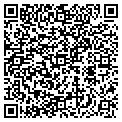 QR code with Safari Electric contacts