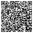 QR code with National contacts