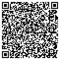 QR code with Boyd's Turn Key Punch & Paint contacts