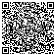 QR code with Southgate Dev contacts