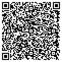 QR code with Florida Orange Groves Inc contacts
