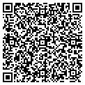 QR code with Dream Garden Total Landscaping contacts