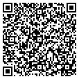 QR code with Baileys Center contacts