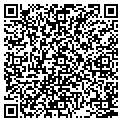 QR code with A G Construction & Dev contacts