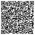 QR code with International Clay USA Corp contacts