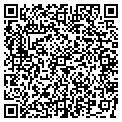 QR code with Penas Upholstery contacts