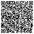 QR code with What Wood You Like Inc contacts