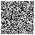 QR code with Sharper Image Pool Service contacts