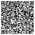 QR code with General Mechanical Corp contacts