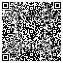 QR code with St Johns County Extension Service contacts