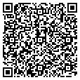 QR code with Redi Medical contacts